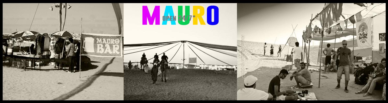 Mauro post