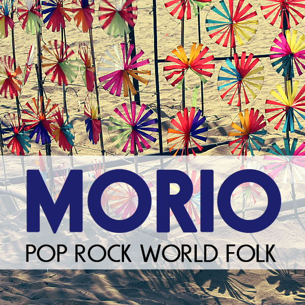 Rock, Pop, Alternative, World, Fusion, Folk, Classical